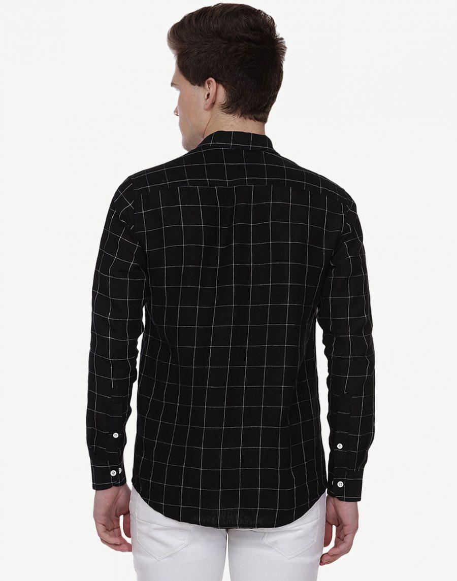Pure Linen Shirts online
