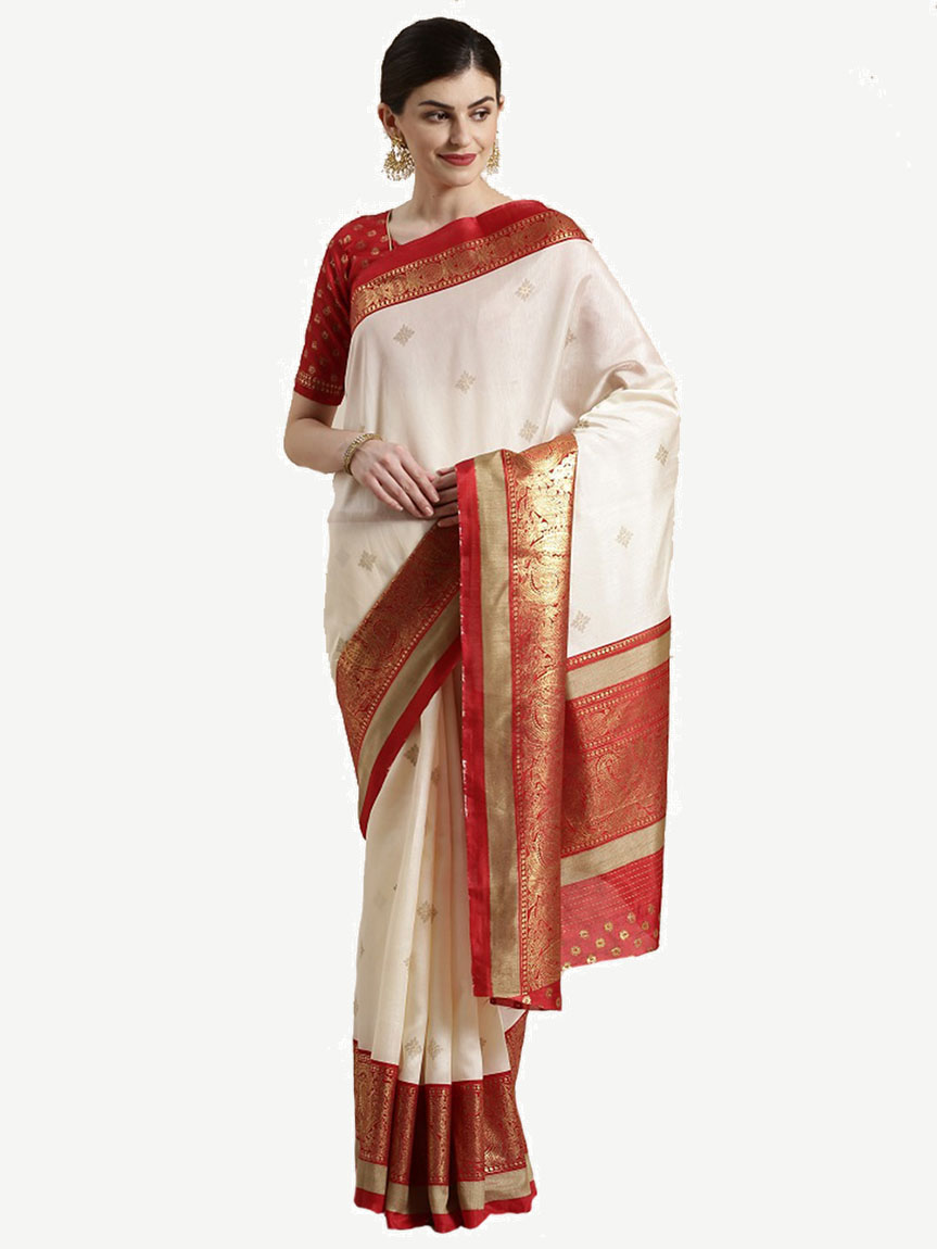 Patola Silk Saree for women
